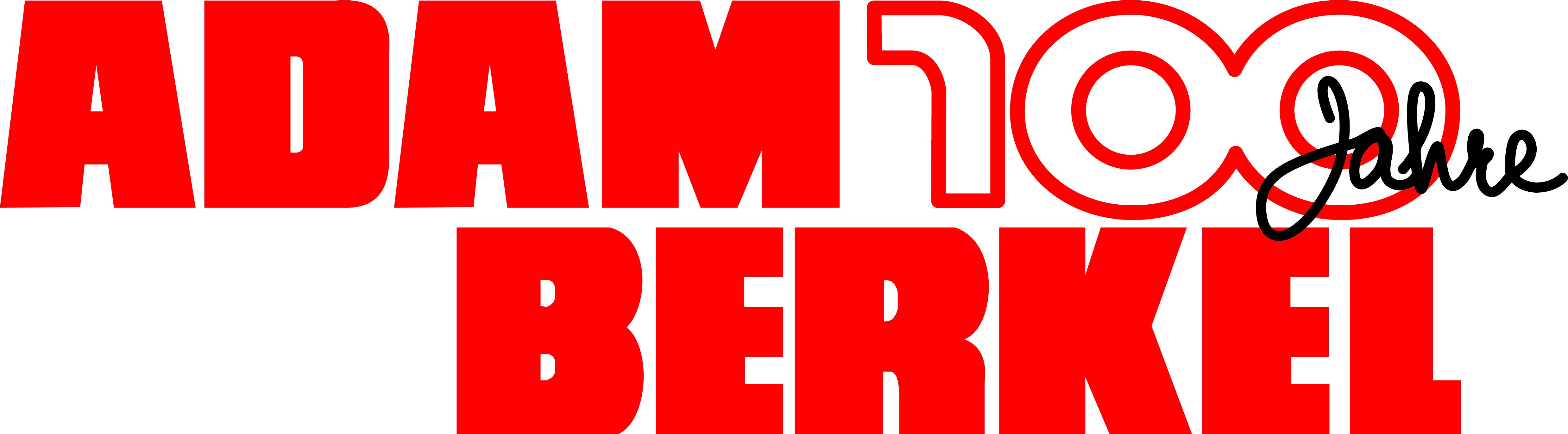 https://www.schoell.com/wp-content/uploads/Logo_Berkel_100_Jahre.jpg