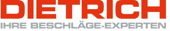 Logo_Dietrich
