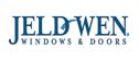 JELD-WEN Deutschland GmbH & Co. K