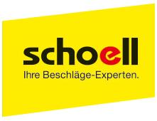 Schoell - Die Beschläge Experten