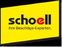 schoell-logo_129